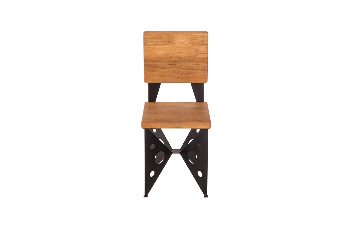 Krzesło Herkules