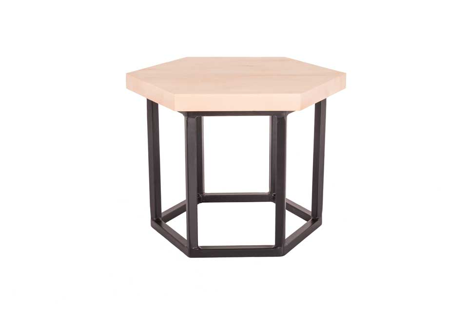 stolik kawowy OLIVIA