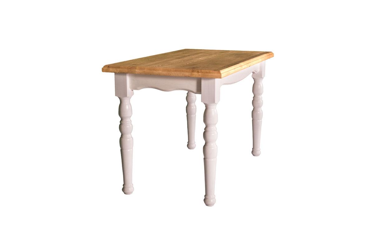 Stół BELLA