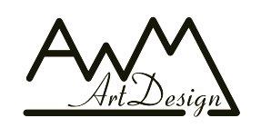 AWM Art Design